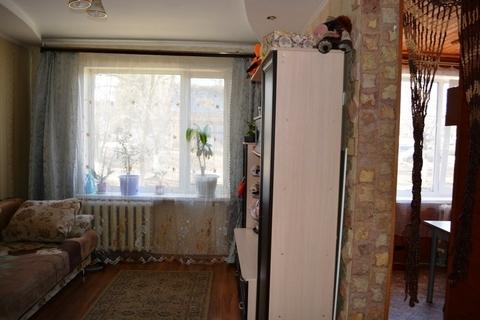 2 150 000 Руб., Квартира для Вас!, Купить квартиру в Балабаново, ID объекта - 333942552 - Фото 7