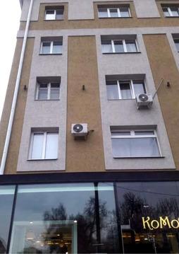 Продажа квартиры, Белгород, Театральный проезд
