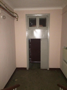 Продается 4-х комн.квартира в 100 метрах от м. Дмитровская, Купить квартиру в Москве, ID объекта - 334095447 - Фото 3