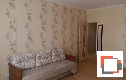 Продам 2-к квартиру, Балашиха, микрорайон имени Гагарина 28