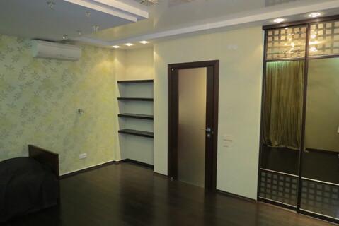 Продам квартиру в Александрове, Купить квартиру в Александрове, ID объекта - 333649090 - Фото 20