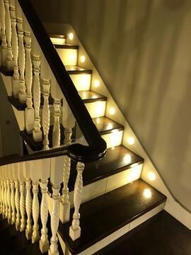 Продажа дома, Чита, Карповская, Купить дом в Чите, ID объекта - 504148917 - Фото 7