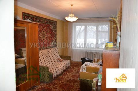 Продажа квартиры, Малаховка, Люберецкий район, Быковское ш.
