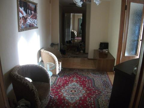 25 000 Руб., Сдаётся 2-к квартира в отличном состоянии на ул. Маршала Куркоткина, Снять квартиру в Наро-Фоминске, ID объекта - 313455509 - Фото 5