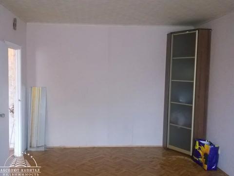 Продажа квартиры, Щелково, Щелковский район, Ул. Комсомольская