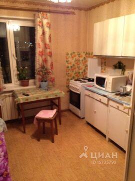 Комната Приморский край, Владивосток ул. Гульбиновича, 29 (18.0 м)