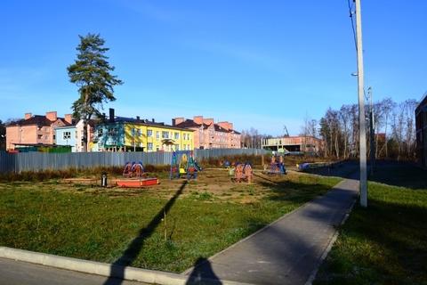 Квартира которая заслуживает Вашего внимания, Купить квартиру в Боровске, ID объекта - 333033032 - Фото 17