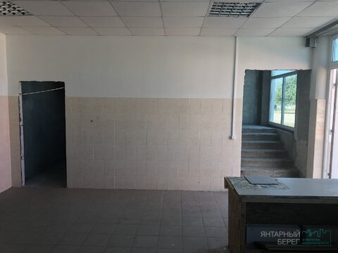 58 000 000 Руб., Продается 3-этажное отдельно стоящее здание площадью 1100 кв.м, Продажа готового бизнеса в Севастополе, ID объекта - 100099405 - Фото 5