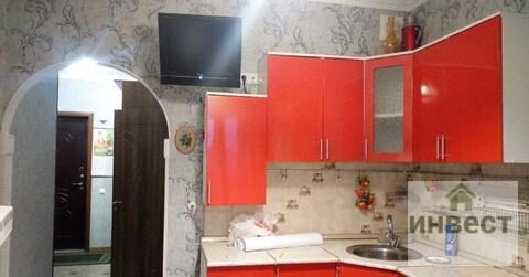 Продаётся 1-комнатная квартира , г. Москва , посёлок Киевский , д. 23
