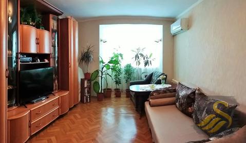 Продажа квартиры, Севастополь, Ул. Героев Бреста