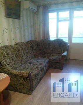 Продам 1-комнатную квартиру на ул.Кечкеметской, р-н маг.Красная Горка