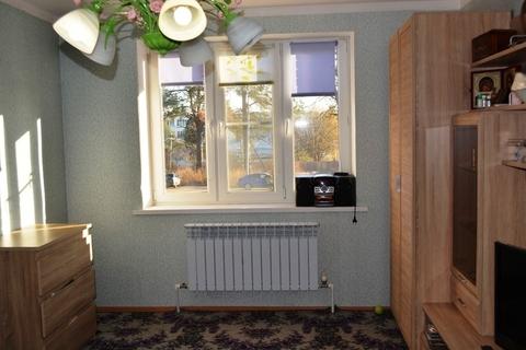 Квартира которая заслуживает Вашего внимания, Купить квартиру в Боровске, ID объекта - 333033032 - Фото 4