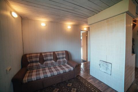 Продам земельный участок, Купить земельный участок в Томске, ID объекта - 202134376 - Фото 16