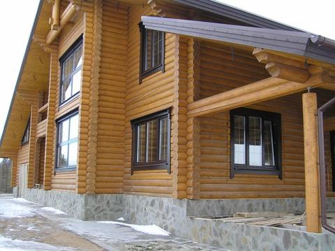 Продажа дома, Подольск, Деревня Меньшово