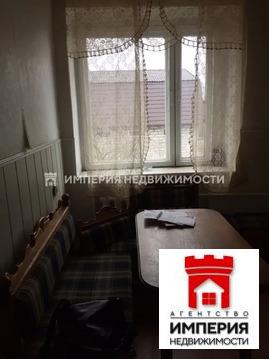 Продажа квартиры, Кольчугино, Кольчугинский район, Ул. Новая