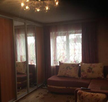 Продается 1-ая квартира р-он Черемушки (ул.Ческа-Липа)