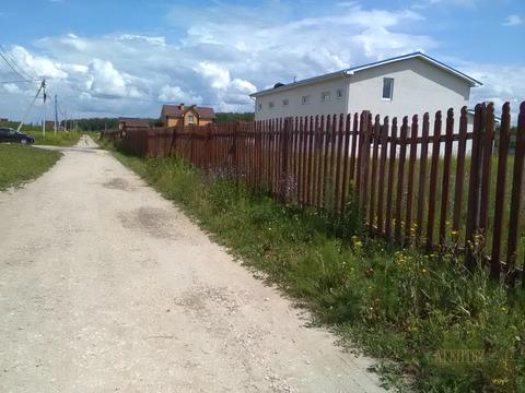 Продажа готового бизнеса, Рыбновский, Моршанский район, Ходынинские .