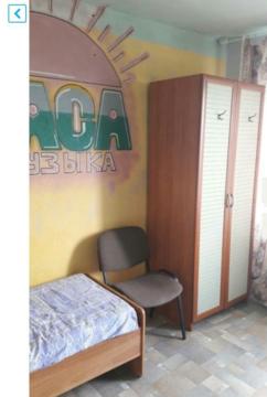 Сдам кгт на строителей 56, Снять квартиру в Кемерово, ID объекта - 332275640 - Фото 1