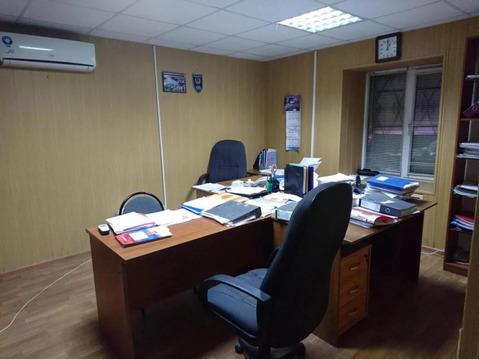 Продажа офиса, Белгород, Николая Чумичова улица