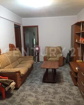 Купить двухкомнатную квартиру в мкрн Бытха г Сочи