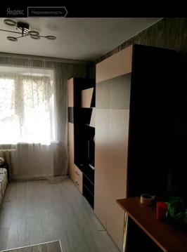 Квартира, ул. Кирова, д.29