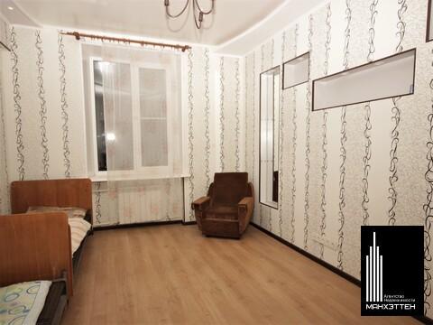 6 200 000 Руб., Продается 4-х комнатная квартира в Южном, Купить квартиру в Наро-Фоминске, ID объекта - 333379905 - Фото 3