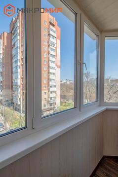 Продажа квартиры, Владивосток, Ул. Давыдова