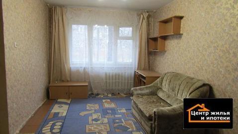 Квартира, ул. Комсомольская, д.368