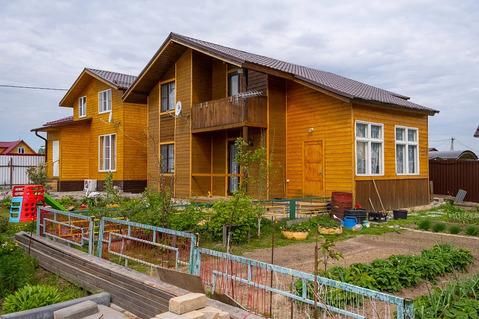 Продажа дома, Соголево, Клинский район