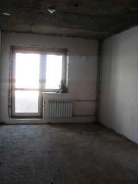 Продажа квартиры, Иркутск, Археолога Михаила Герасимова