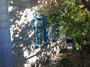 Продажа квартиры, Симферополь, Ул. Инге, Купить квартиру в Симферополе, ID объекта - 333018023 - Фото 1