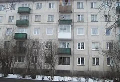 Аренда квартиры, Иркутск, Юбилейный мкр