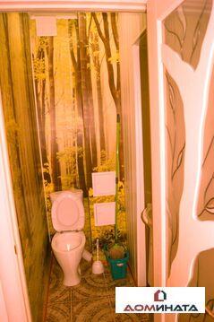Продажа офиса, м. Василеостровская, 7-я Линия д. 38, Продажа офисов в Санкт-Петербурге, ID объекта - 601204532 - Фото 9