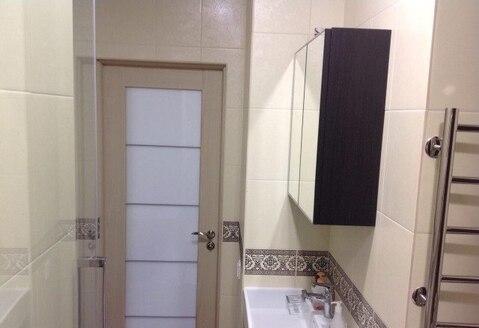 Продам 3к на б-ре Кедровый, 3, Купить квартиру в Кемерово, ID объекта - 329045475 - Фото 1