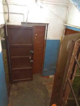 Продам 2 квартиры.В центре Вся инфраструктура в шаговой доступности, Купить квартиру в Магадане, ID объекта - 330989815 - Фото 3