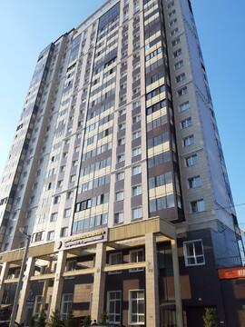 Сдается 1-я просторная квартира в г. Пушкино на ул. Тургенева, д. 13., Снять квартиру в Пушкино, ID объекта - 334109654 - Фото 12
