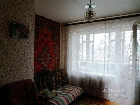 1-к кв. Орловская область, Мценск ул. Ленина, 3 (22.0 м)