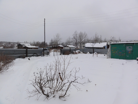 Продам Дом Магаданская обл. 23 км. п. Снежный, Купить дом в Магадане, ID объекта - 504555043 - Фото 8