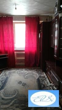 Комната в общежитии, горроща, ул.островского д. 40к1, Купить комнату в Рязани, ID объекта - 700977296 - Фото 9