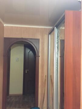 18 000 Руб., Двухкомнатная квартира в Ногинске, Снять квартиру в Ногинске, ID объекта - 332181176 - Фото 8