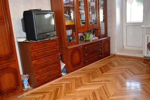 Экономия Вашего времени благодаря тому, что все документы на квартиру, Купить квартиру в Балабаново, ID объекта - 334022068 - Фото 21