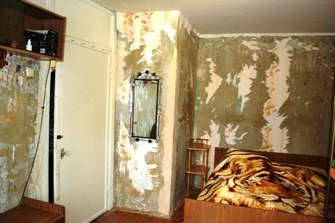 1 850 000 Руб., Квартира на четвертом этаже ждет Вас, Купить квартиру в Балабаново, ID объекта - 333656321 - Фото 12