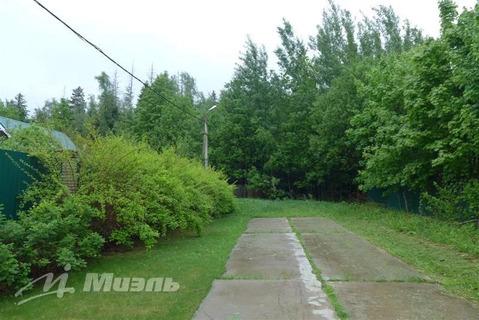 Продажа участка, Сивково, Одинцовский район