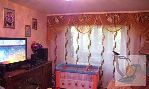 Продажа квартиры, Калуга, Ул. Баррикад, Купить квартиру в Калуге, ID объекта - 318326790 - Фото 1