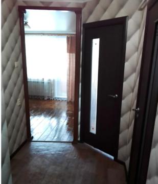 Продажа квартиры, Орел, Орловский район, Стальной Конь