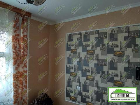 Продажа квартиры, Орел, Орловский район, Ул. Дмитрия Блынского