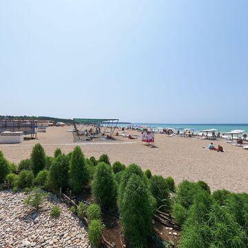 Отличный участок рядом с морем, Купить земельный участок в Севастополе, ID объекта - 202514360 - Фото 3