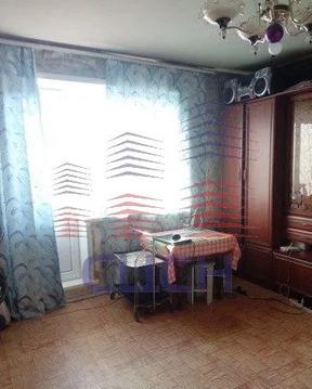 Продажа квартиры, Кемерово, Ул. Институтская, Купить квартиру в Кемерово, ID объекта - 335615717 - Фото 1