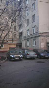 Продается 4-х комн.квартира в 100 метрах от м. Дмитровская, Купить квартиру в Москве, ID объекта - 334095447 - Фото 46