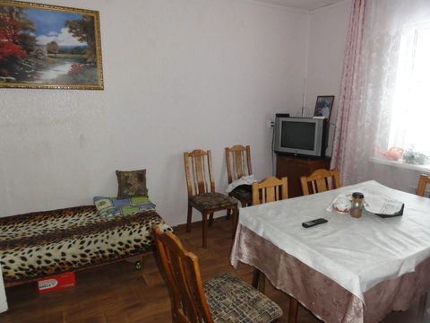 Продам Дом Магаданская обл. 23 км. п. Снежный, Купить дом в Магадане, ID объекта - 504555043 - Фото 21